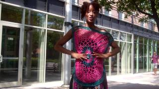 Trippy Tunic Inspiration Pt2 video.MP4