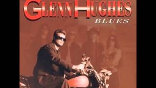 getlinkyoutube.com-Glenn Hughes Blues