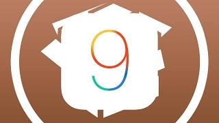 getlinkyoutube.com-Tutorial | Como Instalar Cydia en iOS 9 a iOS 9.0.2