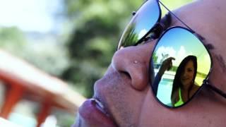 getlinkyoutube.com-MI HOJA DE VIDA ESTA MANCHADA- Video oficial - Jhonsy - Angeles - Salsa nueva