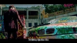 getlinkyoutube.com-[Vietsub] GOT7 - If You Do (니가하면) - MV [Engsub/Lyrics on screen]