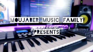 Moujaber Music Family - ghorabaa promo - (نشيد غرباء برومو (فرقة المجبر