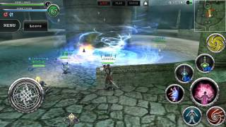 getlinkyoutube.com-Avabel: Creator Planter vs Magician Elementalist