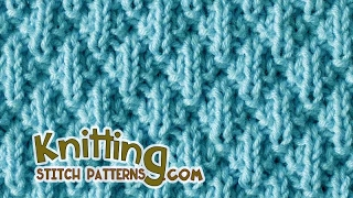 getlinkyoutube.com-Seersucker Stitch