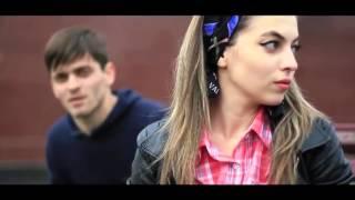 getlinkyoutube.com-Чеченский прикол 2015