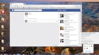 getlinkyoutube.com-Comment Identifier toutes ses amis sur un statut ou une photo facebook