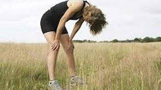 getlinkyoutube.com-5 Cara Agar Kuat Lari dan Tidak Ngos-ngosan