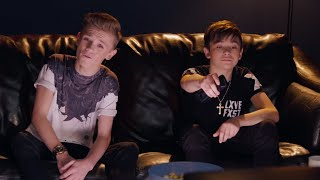 getlinkyoutube.com-Bars and Melody - Keep Smiling