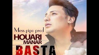 getlinkyoutube.com-HOUARI MANAR  - MIN NCHOF FI MRAYETI (BASTA)