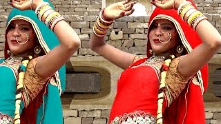 HD देवमाली चली रे गुजरी ॥ Latest Dev Ji Song 2016 !! Rajasthani Song 2016