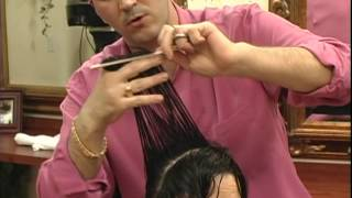 getlinkyoutube.com-Amauri Ribeiro - Dicas para aprender a repicar cabelo  - passo a passo (parte 1)