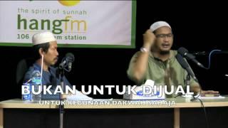 getlinkyoutube.com-Manfaat & Keutamaan Mengikuti Manhaj Salaf