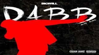 getlinkyoutube.com-Big Will - Dabb On Em [Clean Edit]
