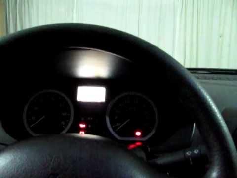 Расположение реле подогрева сидений в Honda СМХ