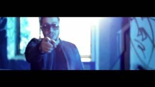 "getlinkyoutube.com-Deepside Deejays ""Stay With Me Tonight"" (Official Video)"