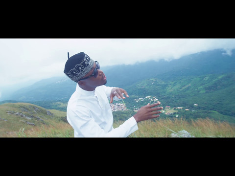 E.L | KOKO (Official Music Video)
