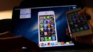 getlinkyoutube.com-iPhoneの画面を録画する方法!(無料) TR