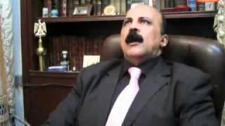 ضابط أمن دولة يكشف أسرار اختطاف زوجته التى أسلمت
