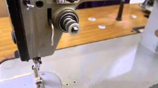 getlinkyoutube.com-تعلم ادوات مكينة الخياطه  والاعطال