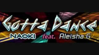 getlinkyoutube.com-Gotta Dance