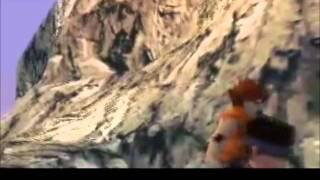 getlinkyoutube.com-メタルギア『第3のエンディング』 かわいそうなリキッドⅡ