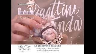 getlinkyoutube.com-Video 03-Le Saccottine di Natale