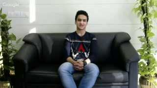 getlinkyoutube.com-TV Times Hangout With Faisal Khan