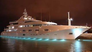 getlinkyoutube.com-Самые богатые люди в мире  Часть 5