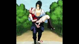 getlinkyoutube.com-Sasuke and Sakura's miracle