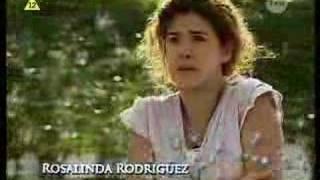 getlinkyoutube.com-El Cuerpo Del Deseo :: Ultima Entrada