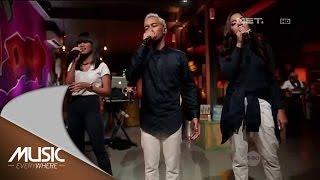 getlinkyoutube.com-Sheila on 7 - Seberapa Pantas (GAC Cover) - Music Everywhere