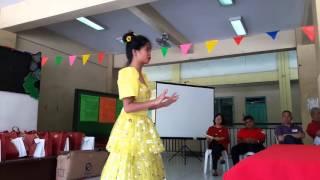 """getlinkyoutube.com-Isang talumpati para sa mga guro - """"Super hero ng mga Kabataan"""""""