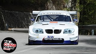 getlinkyoutube.com-Georg Plasa - BMW 134 Judd - Primavera Verzegnis