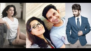 getlinkyoutube.com-PRIYA BAPAT-UMESH KAMAT Interview PART-2