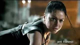 getlinkyoutube.com-Hadise Penti Star Sensin reklamı yeni