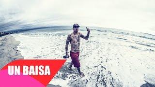 getlinkyoutube.com-THUG POL // UN BAISA // ((Sigo Siendo El Mismo)) VIDEO OFICIAL
