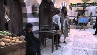 getlinkyoutube.com-مسلسل زمن البرغوث - الموسم الأول | ابو عبده بيهزق ابنه بسبب اللي عمله