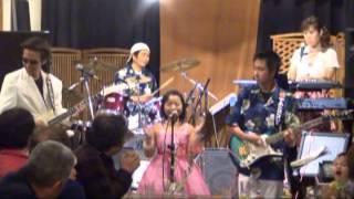 getlinkyoutube.com-松崎アツト&ドリームミュージックプロジェクト IN 夢つばき 2013'