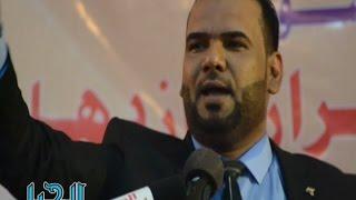 getlinkyoutube.com-الشاعر ميثم فالح .. مهرجان البصرة الكبير برعاية محافظ البصرة