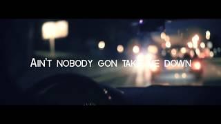 Kace ft. LuckCheng - Take Me Down (Lyrics Video) width=
