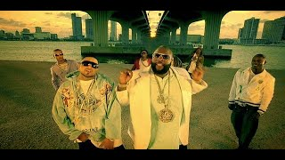 getlinkyoutube.com-We Takin' Over - Dj Khaled Ft. T.I, Akon, Rick Ross, Fat Joe, Birdman & Lil Wayne