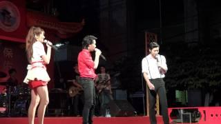 getlinkyoutube.com-โตโน่.ริท.แกรนด์ Talk + เพลงบอกรัก (11)