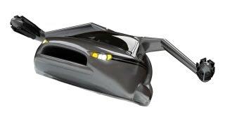 getlinkyoutube.com-Flying Car - Terrafugia TF-X - The Future of Personal Transportation?