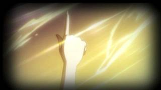 getlinkyoutube.com-Fairy Tail AMV - Let It Burn