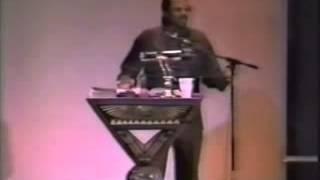 getlinkyoutube.com-No More God Games  Dr Malachi Z York