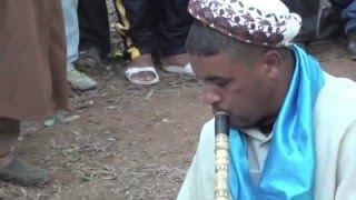 getlinkyoutube.com-Gasba Diwane 1 (Ma bkaou Shab)  (قصبة ديوان ١ (ما بقاو صحاب