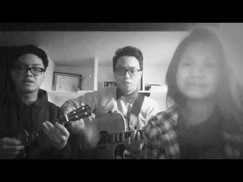 Girls - The 1975 (cover) ft. JJ & Niño