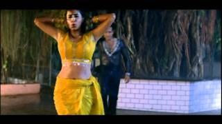 getlinkyoutube.com-Ankhiya Ke Sojha [Full Song] Ugah Ho Suraj Dev Arag Ke Bhail Ber