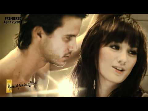 "Agnes Monica   ""Paralyzed"" HD"