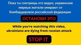 getlinkyoutube.com-Обзор Умных часов на Андроиде Smart Watch K8